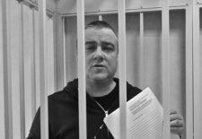 Константин Пономарёв снова встречается с Богуновой