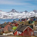 WSJ узнала об идее Трампа купить Гренландию