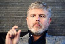 Рябинский: тема развития проектов ТПУ для «МИЦ» привлекательна