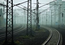 Рекорд по выпуску отремонтированных вагонов установил в октябре «Новотранс»