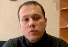 В Шахтах «Учитель года» обматерил школьника-коммуниста, критиковавшего депутата ЕР